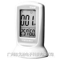 GD-03 家用甲醛檢測儀/甲醛濃度監測儀器
