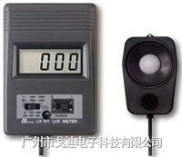 LX-101 照度儀/亮度計