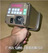 臺灣路昌/轉速表DS-3200 閃頻計