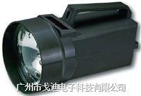 臺灣路昌/閃光同步儀DT-2239A 閃頻計