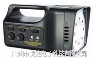 臺灣路昌/光電轉速計DT-2299 閃光同步儀