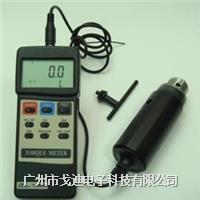 臺灣路昌/扭力計TQ-8800 扭力測試儀