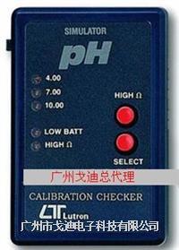 臺灣路昌/PH校準器CC-PH 酸堿度校正器