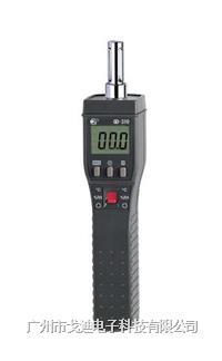 臺灣戈迪 溫濕度儀GD-310 高溫型溫濕度計