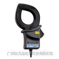 日本共立|交流鉗頭變送器KEW-8122 鉗型傳感器