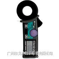 日本共立|數字鉗型表MODEL-2434 交流電流鉗表
