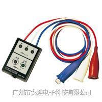 日本共立|相位檢測儀MODEL-8030/MODEL-8030CE 相序表