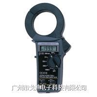 日本共立 大電流鉗型表MODEL-2413F/KEW-2413R 數字鉗型表