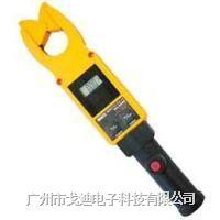 日本萬用 低壓電流鉗表HCL-5000 高壓鉗形交流電流表
