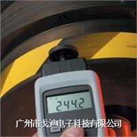 德國德圖|高精度轉速表testo-470 專業接觸式轉速儀
