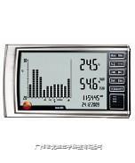 德國德圖|數字式溫濕度計testo-623 溫濕度記錄儀