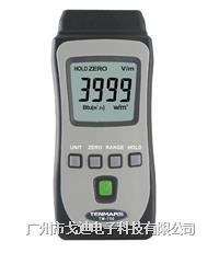 臺灣泰瑪斯|光度計TM-720 數字照度計