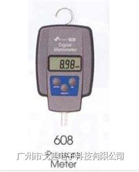 韓國森美特|數顯壓力計SUMMIT-608 單通道壓力表