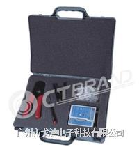 美國CT|網線檢修工具包CTN-214 網絡維修工具箱(85件組)