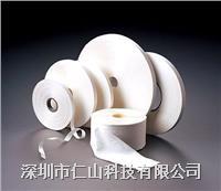 LCM卷軸無塵布 卷軸無塵擦拭布、卷軸布、卷狀無塵布