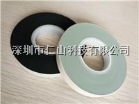 熱壓硅膠皮 富士硅膠皮,進口硅膠皮