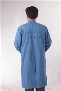 防辐射大褂衣 ADS-G