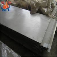 1Cr21Ni5Ti板材棒材现货 1Cr21Ni5Ti厂家直销