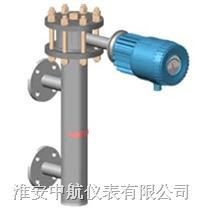 浮筒液位變送器 ZH系列