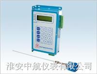 射頻導納料位儀 ZH