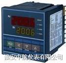 無紙記錄儀 ZH-XJ
