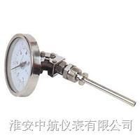 雙金屬溫度計 ZH-310