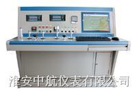 壓力自動校驗裝置 ZH-YZJ-T