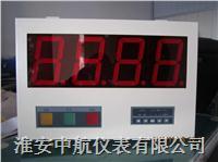 快速溫度測量儀 ZH-KSW