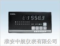 智能巡回顯示調節儀 XMDA-9000
