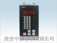 智能伺服控制PID調節器 XMTA-1000