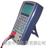 高精度,多功能過程校驗儀,過程信號校驗儀,質量保證,價格優惠,