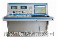 廠家全自動壓力校驗裝置-全自動壓力表檢定臺