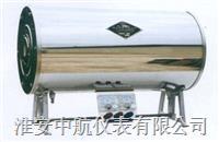 臥式熱電偶檢定爐 ZH-WSR