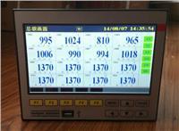 溫度電子記錄儀 4000