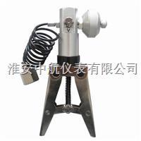 壓力自控電動試壓泵 YFQ
