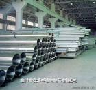戴南鋼管供應316L定尺無縫熱交換器不銹鋼管 38*3定尺