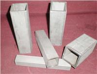 江苏兴化不锈钢矩形空心管生产厂家戴南佳孚管业