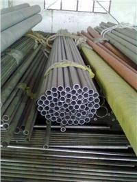 江蘇戴南不銹鋼制品廠生產流體輸送鋼管