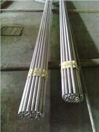 戴南公司生產316L無縫管 168*6