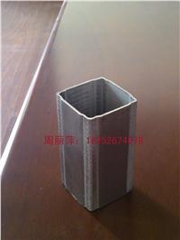 江蘇泰州興化不銹鋼鋼管廠生產1c18niti無縫管規格和報價 外徑51*壁厚2