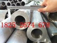 炉辊用321不锈钢厚壁管