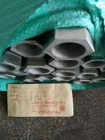 戴南不銹鋼制品廠生產各種非標八角六角無縫管