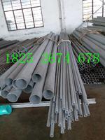 不銹鋼無縫氣管 圓管外徑57壁厚2毫米