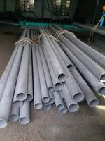 江蘇廠家無磁TP316L不銹鋼無縫鋼管