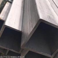 江苏不锈钢厚壁管兴化戴南钢厂生产