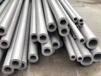 江蘇興化精軋冷拔/軋廠為廣大客戶提供無縫厚壁圓管
