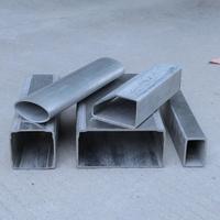兴化不锈钢异型管生产厂家