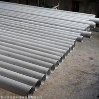 核技術流體用不銹鋼無縫鋼管