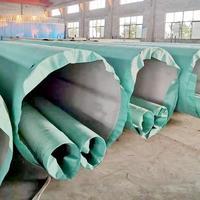 戴南不銹鋼焊管生產廠家