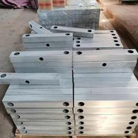 拉丝面不锈钢焊管 抛光面方管